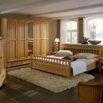 1 150x150 - Струва ли си да заложим на мебели от масивно дърво и за къде са най-подходящи?