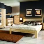 2 150x150 - Струва ли си да заложим на мебели от масивно дърво и за къде са най-подходящи?