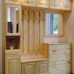 8 150x150 - Струва ли си да заложим на мебели от масивно дърво и за къде са най-подходящи?