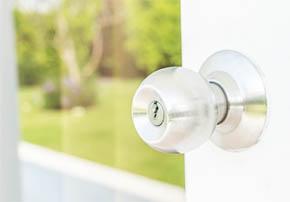 kluchalka remont - Препоръки, за да избегнете проблеми с ключалките