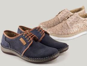 obuvki 290x220 - Дълбоко потапяне в света на обувките