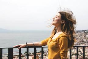 budi shtastliva 288x196 - Научи се да бъдеш щастлива
