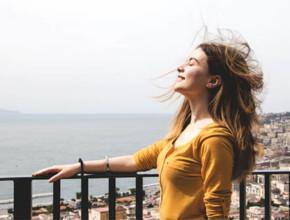 budi shtastliva 290x220 - Научи се да бъдеш щастлива