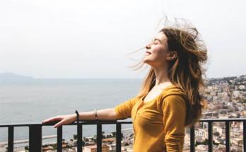 budi shtastliva 348x215 - Научи се да бъдеш щастлива