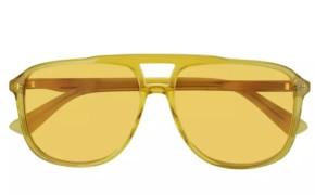 1 cvetni 290x180 - Най-разпространените модели слънчеви очила през това лято