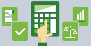 2 290x148 - Необходима ли е застраховка, когато теглим кредит