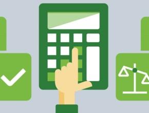 2 290x220 - Необходима ли е застраховка, когато теглим кредит