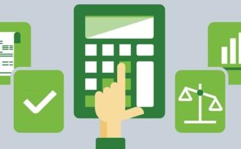 2 348x215 - Необходима ли е застраховка, когато теглим кредит
