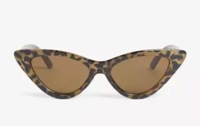 2 koteshki 290x183 - Най-разпространените модели слънчеви очила през това лято