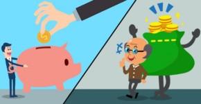 3 290x150 - 3 полезни съвета за лично финансово планиране
