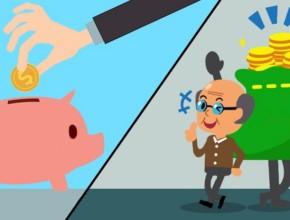 3 290x220 - 3 полезни съвета за лично финансово планиране