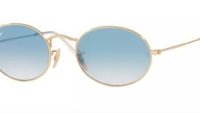 4 geometria 290x165 - Най-разпространените модели слънчеви очила през това лято