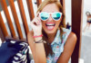 slunchevi ochila 100x70 - Най-разпространените модели слънчеви очила през това лято