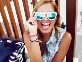 slunchevi ochila 290x220 - Най-разпространените модели слънчеви очила през това лято