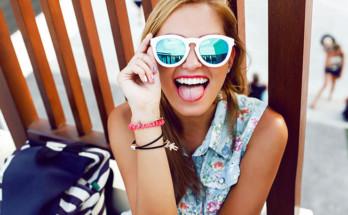 slunchevi ochila 348x215 - Най-разпространените модели слънчеви очила през това лято