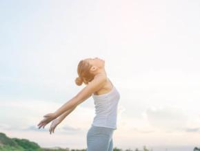 hormonien balans 290x220 - Защо е важно да следите хормоналния баланс