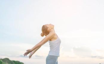 hormonien balans 348x215 - Защо е важно да следите хормоналния баланс