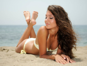 koja pigmentacia 290x220 - Защо се появява хиперпигментацията по кожата и как да се избавите от нея