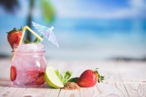 pitieta lqto 290x193 - Какво може и какво не може да пиете в горещите летни дни
