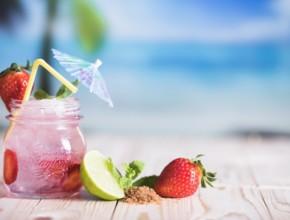 pitieta lqto 290x220 - Какво може и какво не може да пиете в горещите летни дни