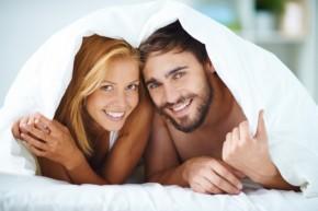 seks purva sreshta 290x193 - Кога сексът на първа среща е уместен