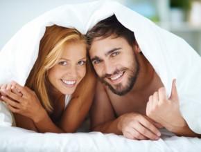 seks purva sreshta 290x220 - Кога сексът на първа среща е уместен