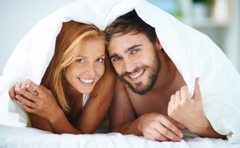 seks purva sreshta 348x215 - Кога сексът на първа среща е уместен