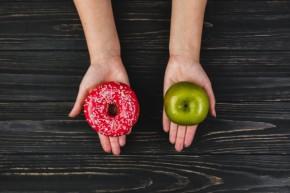cheren drob 290x193 - Вредните навици, които влияят на състоянието на черния дроб