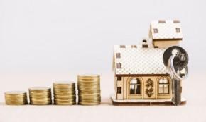 ipoteka pari zaem 290x173 - Ипотечни кредити: Същност, видове жилищни кредити и лихви