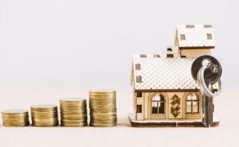 ipoteka pari zaem 348x215 - Ипотечни кредити: Същност, видове жилищни кредити и лихви