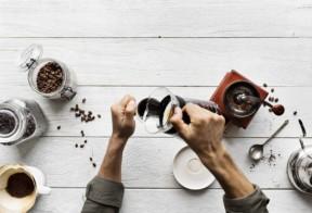 kafe mita 288x196 - 5 мита за кафето...