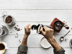 kafe mita 290x220 - 5 мита за кафето...
