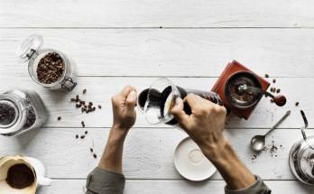 kafe mita 348x215 - 5 мита за кафето...