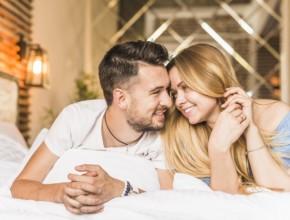 letni fantazii 290x220 - 5 летни фантазии, с които да разнообразите съпружеския си живот