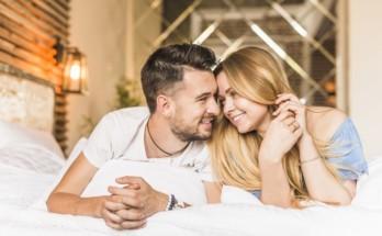 letni fantazii 348x215 - 5 летни фантазии, с които да разнообразите съпружеския си живот
