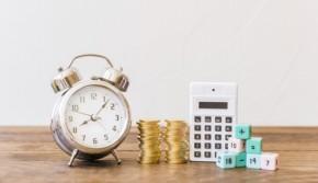 pari kredit 290x167 - Как да върнете заем, ако нямате пари?