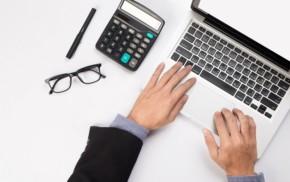 pari onlain internet 290x182 - Трябва ли Ви конкретна причина за да потърсите финансова помощ онлайн?