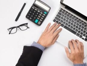pari onlain internet 290x220 - Трябва ли Ви конкретна причина за да потърсите финансова помощ онлайн?