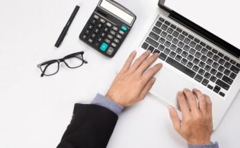 pari onlain internet 348x215 - Трябва ли Ви конкретна причина за да потърсите финансова помощ онлайн?