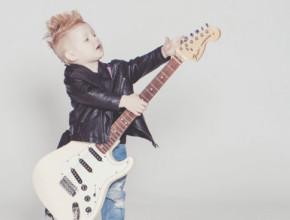 detski pesni 290x220 - 5 весели детски песни на български език