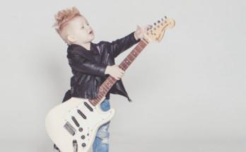 detski pesni 348x215 - 5 весели детски песни на български език