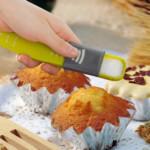 meritelna lujica6 150x150 - Двойна мерителна лъжичка - чудесен помощник в кухнята