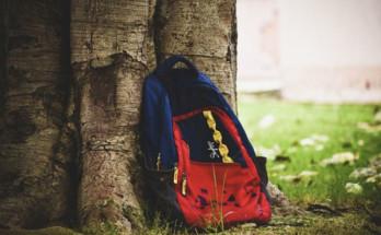 ranici uchenicheski 348x215 - Как да изберем подходяща ученическа раница? - полезни съвети