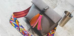 chanti 290x142 - Изборът на нова чанта вече е по-лесен