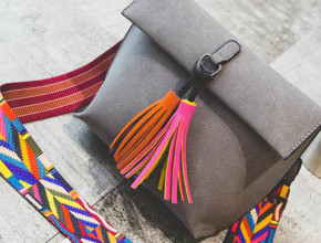 chanti 290x220 - Изборът на нова чанта вече е по-лесен
