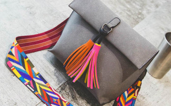 chanti 348x215 - Изборът на нова чанта вече е по-лесен