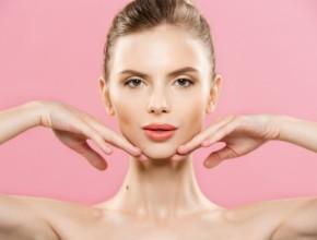 grija za kojata 290x220 - 8 съвета за правилна грижа за кожата на лицето след 40 години