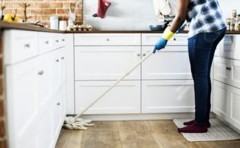 pochistvane na doma 348x215 - Как да се държите, когато за пръв път се доверите на почистване на дома в София