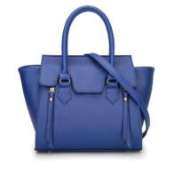 sinq chanta 196x196 - Изборът на нова чанта вече е по-лесен