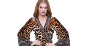 moda 2019 tendencii 290x157 - Есен-зима 2018-2019: Водещи модни тенденции
